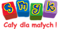 Logo - Smyk, 55-040 Kobierzyce, Francuska 6  - Smyk - Sklep dziecięcy