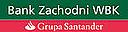 Logo - BZ WBK,  Sanok, Królowej Bony 10  - BZ WBK - Bankomat
