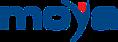 Logo - Moya, 80-174 Gdańsk, ul.Lubowidzka 41  - moya - Stacja paliw