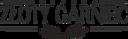Logo - Gospoda Złoty Garniec, 42-200 Częstochowa, Iglasta 8  - Polska - Restauracja
