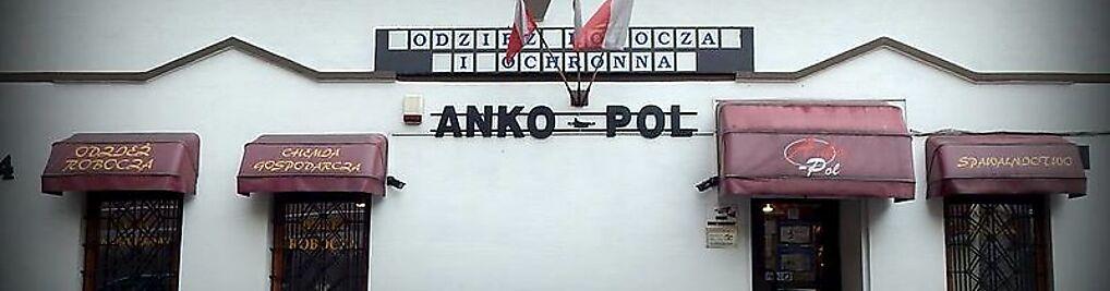 Zdjęcie w galerii PHP Anko-Pol nr 1