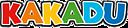 Logo - Kakadu,  Wrocław, Graniczna 2  - Zoologiczny - Sklep
