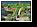 Kostrzyńskie Pompeje na mapie Targeo