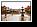 Stara przędzalnia na mapie Targeo