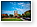 Kościół farny pw. Matki Bożej Pocieszenia na mapie Targeo