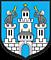Województwo lubuskie - herb