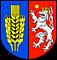 Województwo opolskie - herb