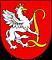 Województwo podkarpackie - herb