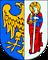 Województwo śląskie - herb