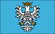 Województwo podkarpackie - flaga