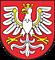 Województwo małopolskie - herb
