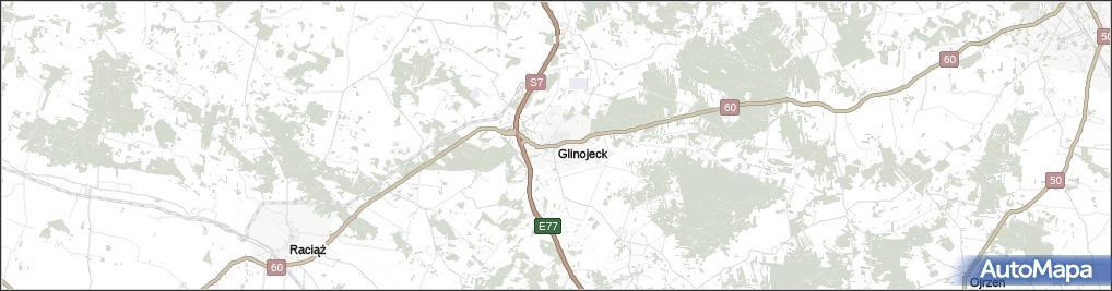 Glinojeck