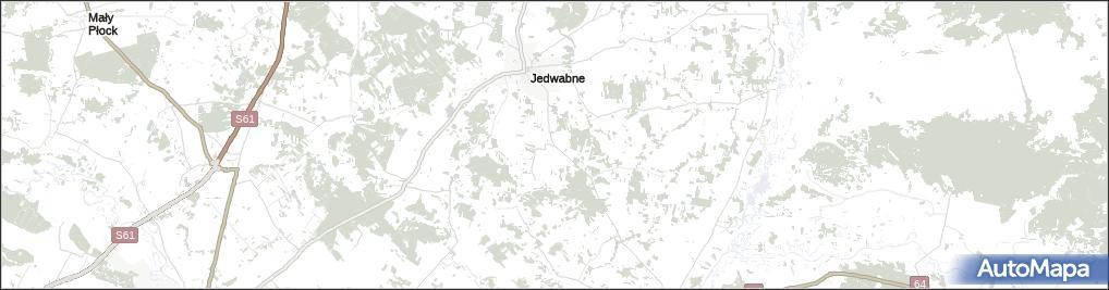 Kotowo-Plac