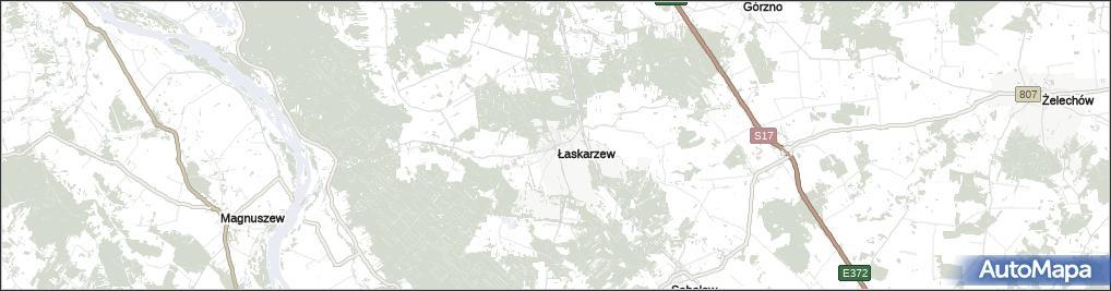 Łaskarzew