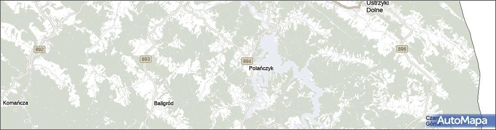 Polańczyk