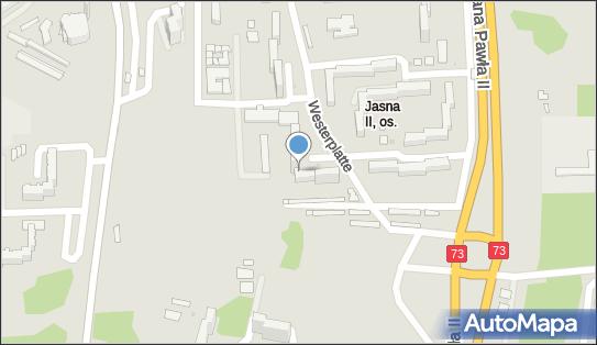 Miejska Biblioteka Publiczna, Filia nr 17, Westerplatte 8, Tarnów 33-100 - Biblioteka, godziny otwarcia, numer telefonu