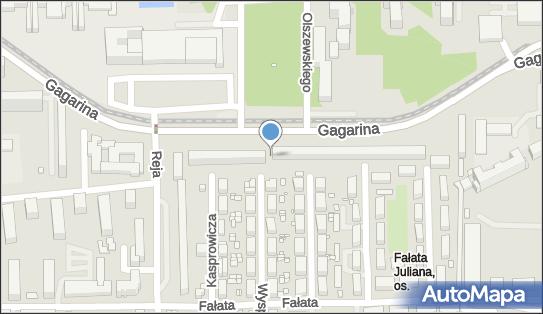 Biuro Rachunkowe, ul. Jurija Gagarina 170, Toruń 87-100 - Biuro rachunkowe, numer telefonu, NIP: 9561020298