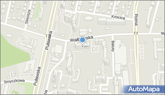 Biuro Rachunkowe, Wałbrzyska 19, Warszawa 02-739 - Biuro rachunkowe, numer telefonu