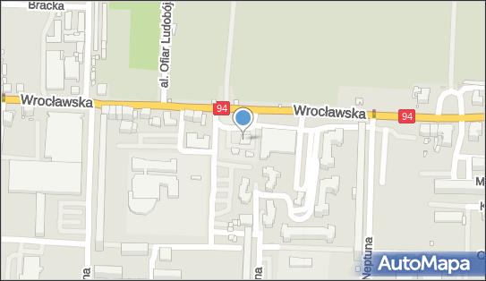 BP, Wrocławska 151, Legnica 59-220, godziny otwarcia, numer telefonu