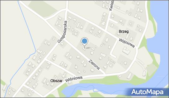 Firma Prywatna, 38-480 Sieniawa, ul. Zielona 10 - Budownictwo, Wyroby budowlane