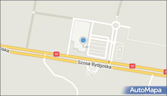 Castorama Toruń, Szosa Bydgoska 102 A, Toruń 87-100, godziny otwarcia, numer telefonu