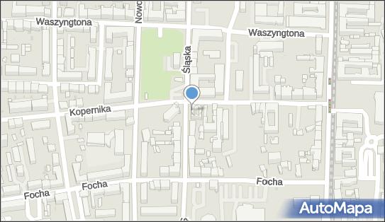 Częstochowskiej Ikony Matki Bożej, 42-217 Częstochowa - Cerkiew, numer telefonu