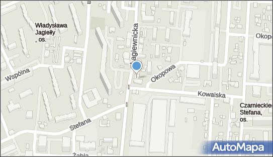 Da Grasso - Pizzeria, Łagiewnicka 65A, Łódź 91-855, godziny otwarcia, numer telefonu