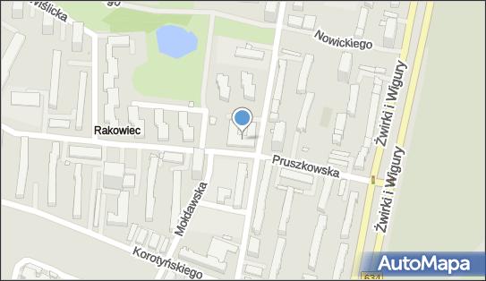 Da Grasso, Pruszkowska 4D, Warszawa 02-118, godziny otwarcia, numer telefonu