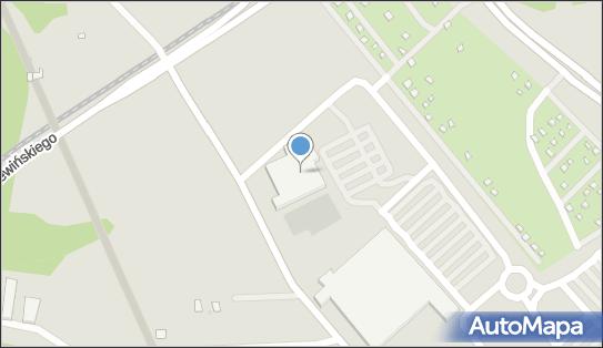Decathlon Bydgoszcz Fordon, ul.Rejewskiego 5A, Bydgoszcz 85-791, godziny otwarcia, numer telefonu