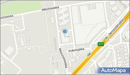 Decathlon, ul. Mszczonowska 2, Warszawa 00-337, godziny otwarcia, numer telefonu