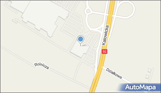 Decathlon, ul. Krakowska 12, Poczesna 42-262, godziny otwarcia, numer telefonu