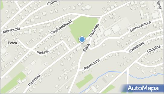 Delikatesy Centrum, ul. Parkowa 13, Brzozów 36-200, godziny otwarcia, numer telefonu