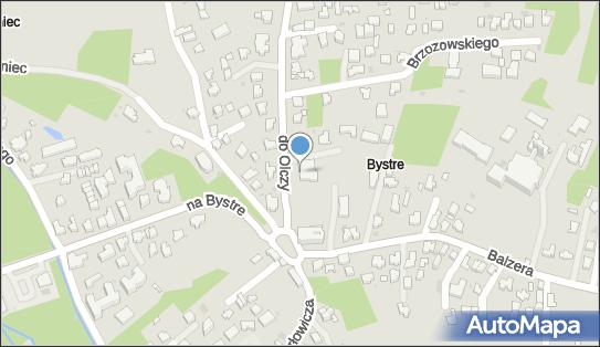 Delikatesy Centrum, ul. Droga do Olczy 6, Zakopane 34-500, godziny otwarcia, numer telefonu