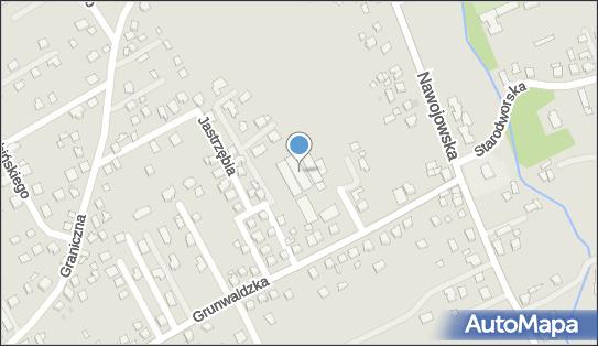 EL-KAG, Grunwaldzka 243, Nowy Sącz 33-300 - Elektryczny - Sklep, Hurtownia, godziny otwarcia, numer telefonu