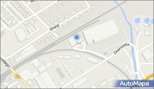 Eurocash, 84-300 Lębork, Zwarowska 20 - Eurocash - Supermarket, godziny otwarcia