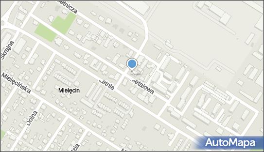 KAZEX, Metalowa 12, Włocławek - Instalacja gazowa LPG - Montaż, Naprawa, godziny otwarcia, numer telefonu