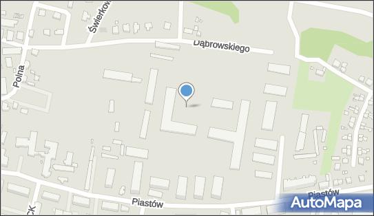 5 Kresowy batalion saperów, 66-600 Krosno Odrzańskie, Piastów 7 - Jednostka wojskowa, numer telefonu