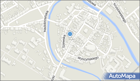 Jubiler, Wrocławska 14, Kościan 64-000 - Jubiler, numer telefonu