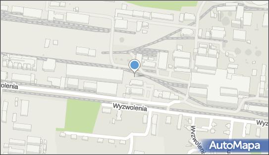 Etrans, 43-170 Łaziska Górne, Wyzwolenia 30 - Kia - Dealer, Serwis, godziny otwarcia, numer telefonu