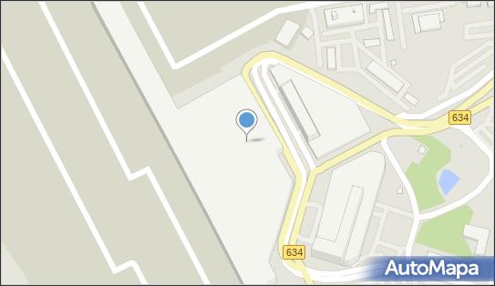 McDonald&#039s, Żwirki i Wigury 1, Warszawa 00-906, godziny otwarcia, numer telefonu