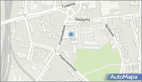 MEBEL KONSTRUKTOR, Słupsk, Plac Dąbrowskiego 3 - Meble, Wyposażenie domu - Sklep, numer telefonu