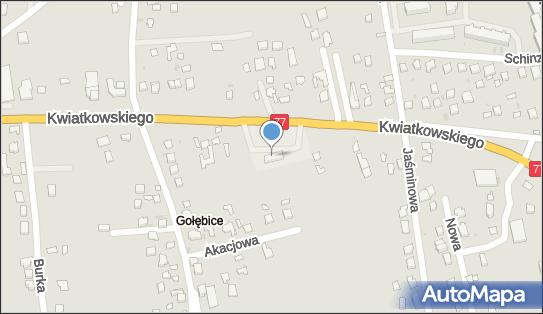 Motel, Sandomierz, Kwiatkowskiego 140 - Motel, numer telefonu