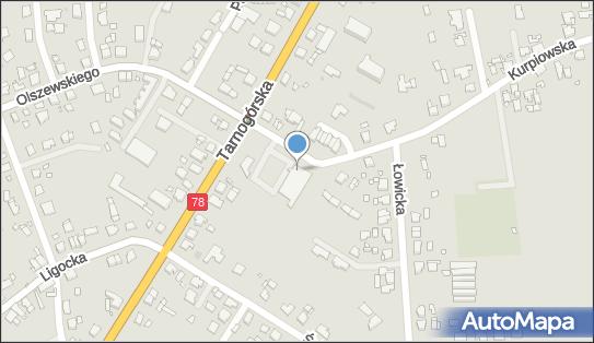 Netto, 44-105 Gliwice, ul. Kurpiowska 2c, godziny otwarcia