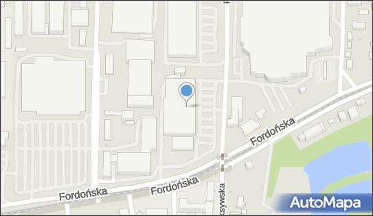 OBI, 85-741 Bydgoszcz, ul. Fabryczna 1, godziny otwarcia, numer telefonu