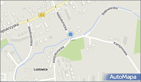 OP1E45, Krzyż Landwehry - Góra Luizy by forest8c1, Gdańsk - Opencache