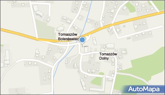 Tomato, Tomaszów Bolesławiecki 23a, Tomaszów Bolesławiecki 59-708 - Pizzeria, godziny otwarcia, numer telefonu