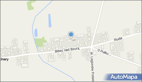 Karczma Bednarska, Bitwy Nad Bzurą 8, Bednary 99-416 - Polska - Restauracja, numer telefonu