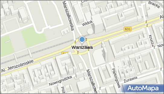 Arkona Engeenering &amp Construction, Warszawa od 00-001 do 00-999, od 01-001 do 01-994, od 02-001 do 02-999, od 03-001 do 03-998, od 04-001 do 04-998, od 05-075 do 05-077 - Przedsiębiorstwo, Firma, numer telefonu