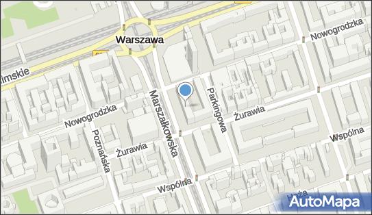Artipi Service, Marszałkowska 84/92, Warszawa 00-514 - Przedsiębiorstwo, Firma, numer telefonu