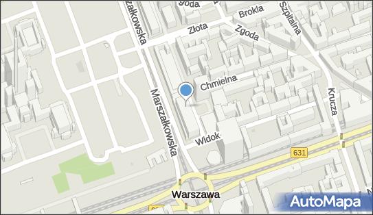 C &amp A, Marszałkowska 104/122, Warszawa 00-017 - Przedsiębiorstwo, Firma, godziny otwarcia, numer telefonu